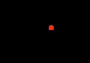 Obiettivo Casa