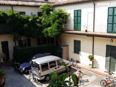 Posto auto Faenza (RA) Centro Storico