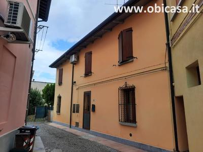 Casa Indipendente Faenza (RA) Granarolo